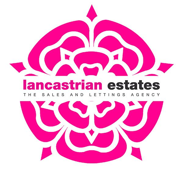 Lancastrian Estates in Lancaster